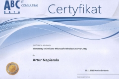 MS-Windows-Server